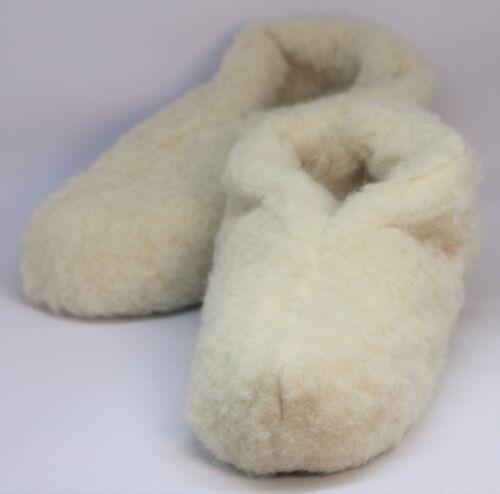 de travail pantoufles laine en paires Lot pure 50 de wPUW7IWqz
