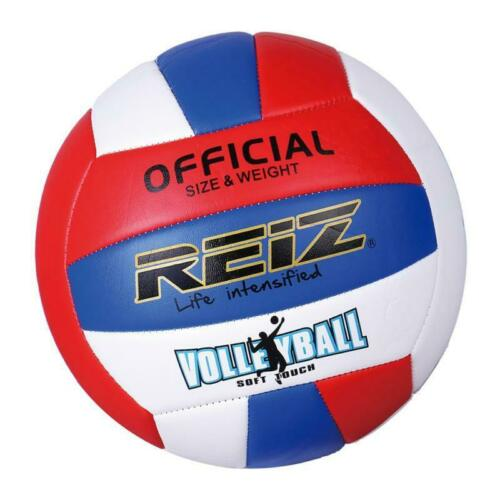 Volleyball Size 5 Super soft volley ball polo sports waterproof sand