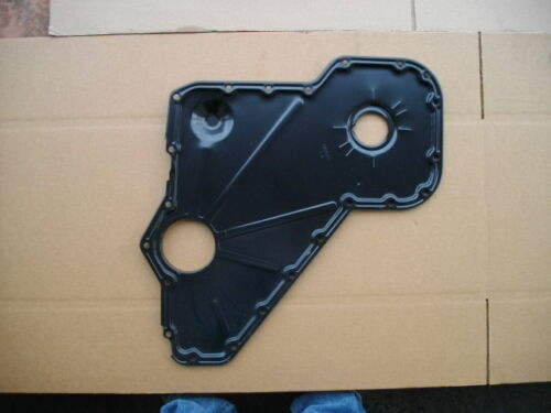 Gear Housing Cover 6CT Brand New