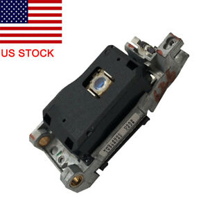 KHS-400C-Replacement-Repair-Parts-Laser-Lens-for-Sony-PlayStation-2-Console-USA