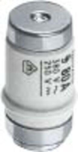 Siemens Neozed-Sicherungseinsatz GL//GG,D02,32A,400V 5SE2332