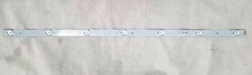RCA LED65G55R120Q LED BACKLIGHT STRIP 01.JL.D6571235-31AS
