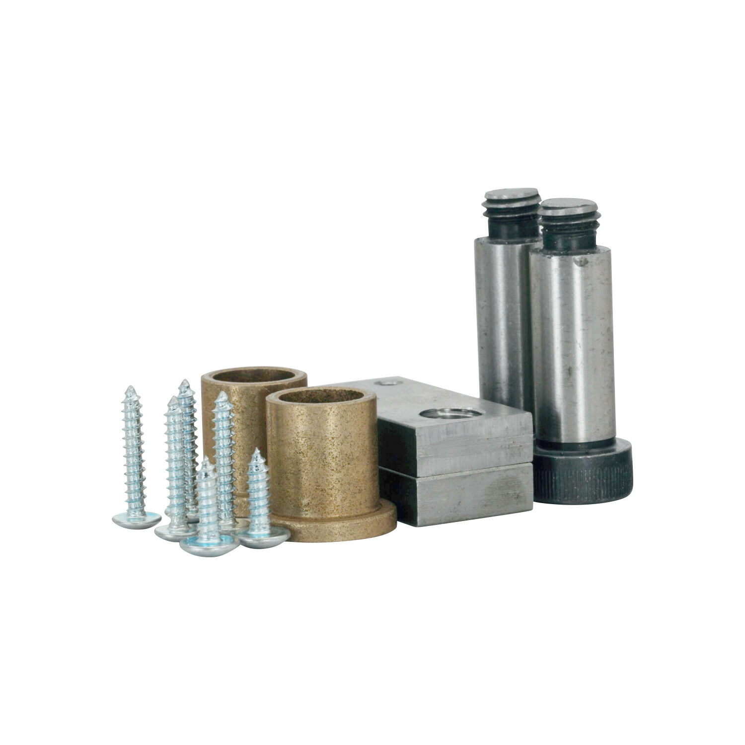 Euro Limited Drill Press Adapter Plate Kit for Euro Drill