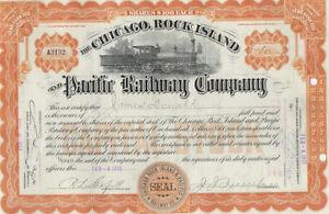 Chicago-Rock-Island-and-Pacific-Railway-Co-1915-orange