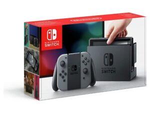 Nintendo-Switch-32GB-WiFi-Console-Grey