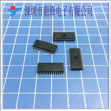 1 x R2A15908SP R2A15908 SOP-28 Integrated Circuit Chip