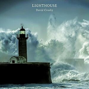 David-Crosby-Lighthouse-New-CD-UK-Import