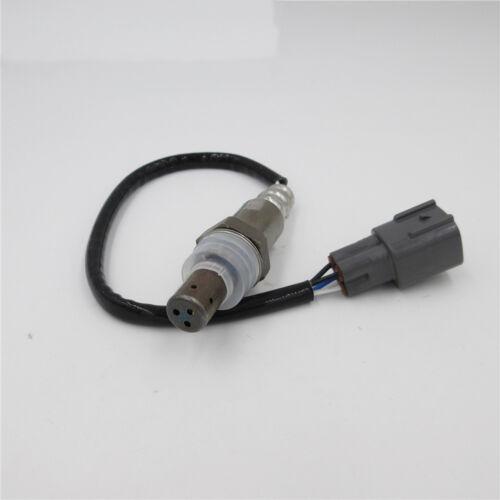 O2 Oxygen Sensor For Toyota 4Runner 4.0 Land Cruiser Prado 2003-2005 89465-60220