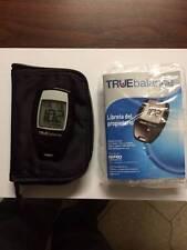 TRUE balance Blood Glucose Monitoring System No Coding No BOX