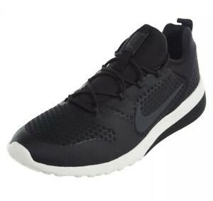 MEN'S NIKE CK RACER RUNNING / TRAINING SHOES SIZE 10.5 NWB 916780 005