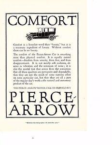 1916-Pierce-Arrow-Car-Ad-Comfort