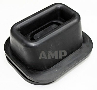 AMP Ford ZF S650 6 speed transmission shifter boot