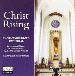 CHRIST-RISING-GUILDFORD-CATHEDRAL-CHOIR-CD
