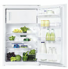 Zanussi Kühlschrank Zba14421sa EEK A