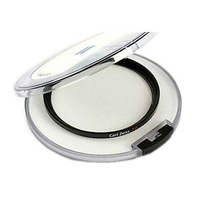 Carl Zeiss T* Anti-reflective Coating UV 77mm Lens Filter