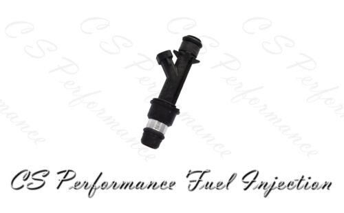 OEM Delphi Fuel Injector 25166922 Rebuilt by Master ASE Mechanic USA 1