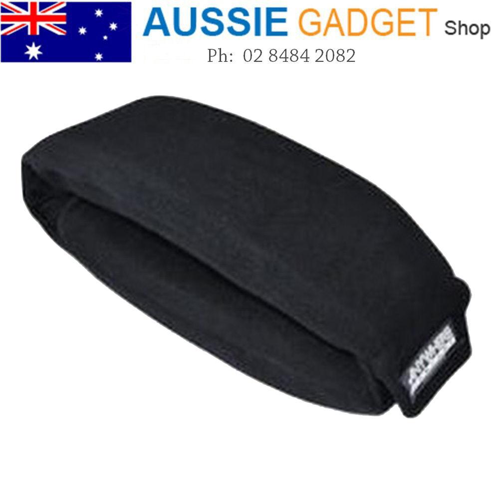 Laptop Sleeve Case Protective Folio Bag Netbook Microsoft