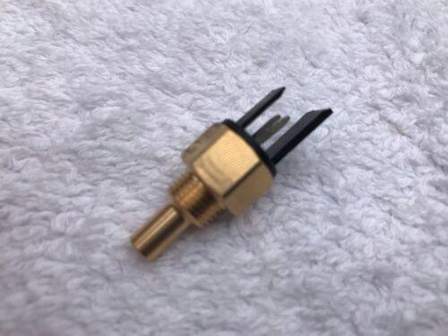 Potterton Suprima 30HE 40HE 50HE 60HE 70HE /& 80HE Sensore di temperatura NTC 5113044