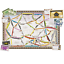 Volume 5 UK Ticket To Ride Board Game United Kingdom Pennsylvania Expansion