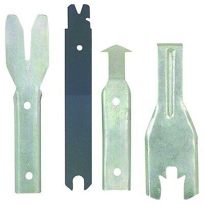 1955-1957 Chevy Door Handle /& Window Crank Spring Clip Removal Tool