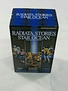 RADIATA-STORIES-STAR-OCEAN-TRADING-ARTS-NEW-RARE-SQUARE-ENIX-PRODUCTS