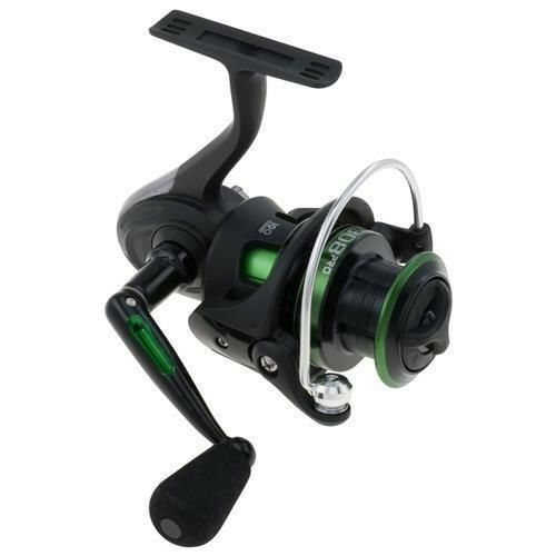 New Mitchell 310 Pro Spinning Reel
