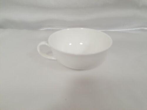 Dibbern Porzellan Tee Obere Fine Bone China Classic *Austellungsstücke*