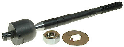 ACDelco 45A1034 Professional Inner Steering Tie Rod End