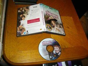 Mrs-Warrens-Profession-DVD-2006