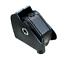OEM Quality Transmission Mount for 1996-2004 Acura RL 3.5L 50805-SZ3-010