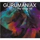 Gurumaniax - Psy Valley Hill (2010)
