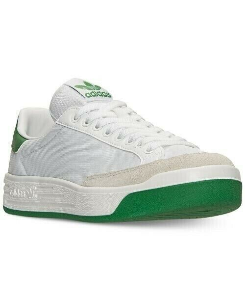 Size 9 adidas Rod Laver Trainers for