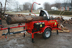 034-LIL-BEAVER-034-NEW-2017-FIREWOOD-PROCESSOR-16-034-ONLY-11-995-00-WOW