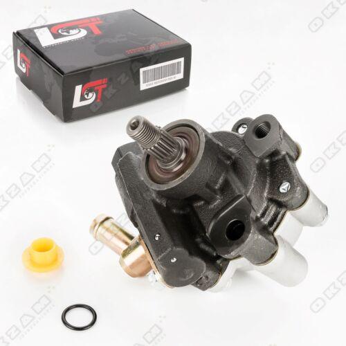 Hydraulikpumpe Servopumpe Servolenkung für TOYOTA Camry LEXUS RX 330 AWD