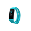 Sports-Waterproof-Fitness-Activity-Tracker-Smart-Watch-With-Heart-Rate-Monitor thumbnail 22