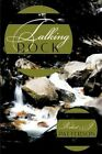 Talking Rock 9781438961125 by Raland J. Patterson Hardcover
