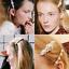Fashion-Women-Pearl-Hair-Clip-Hairband-Comb-Hair-Pin-Barrette-Hairpin-Headdress thumbnail 8