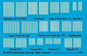 Peddinghaus-3022-1-16-Abschusringe-fur-Panzer