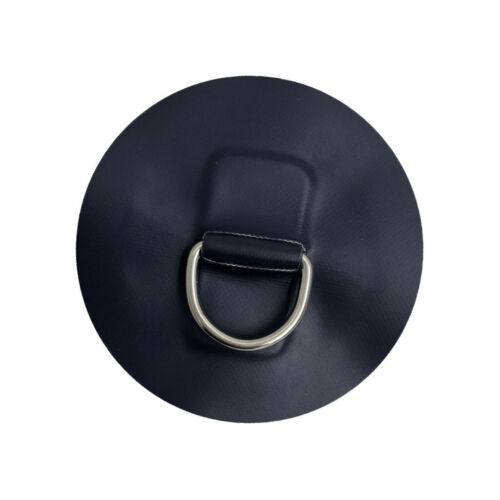 Inflatable Boats Canoe D-ring Pad Patch Paddle Board Handle Kayak Surfboard