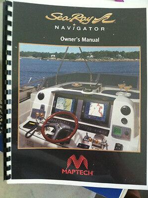 boat collection on ebay rh ebay com Sea Ray Boat Parts Sea Ray Problems