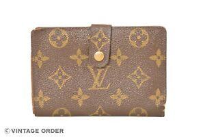 Louis-Vuitton-Monogram-Porte-Monnaie-Billets-Viennois-Wallet-M61663-F02240