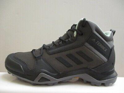 adidas terrex ax2r gtx ladies walking shoes