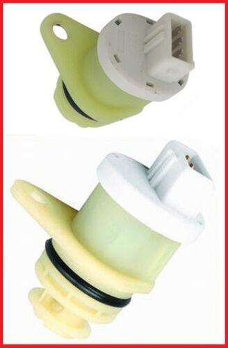 Sonde Capteur Vitesse 9635080680-96 350 806 80-255304