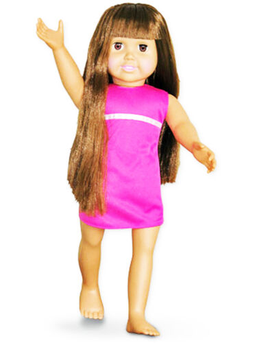 Christmas Springfield Dolls 18 Quot With Soft Body