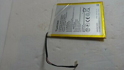"""Battery TLp032CC 3.7v 3240mAh for LeapFrog 31576 602260 Epic 7/"""""""