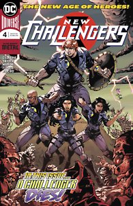 New-Challengers-4-of-6-Comic-Book-2018-DC