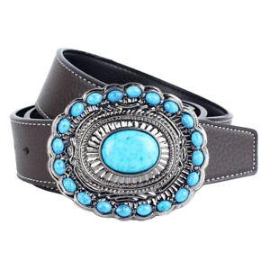 Cintura-da-cintura-con-fibbia-in-pelle-di-Bohemian-Western-Cowboy-PU