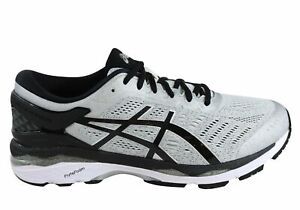 NEW-ASICS-GEL-KAYANO-24-MENS-RUNNING-SPORT-SHOES-2E-WIDE-WIDTH