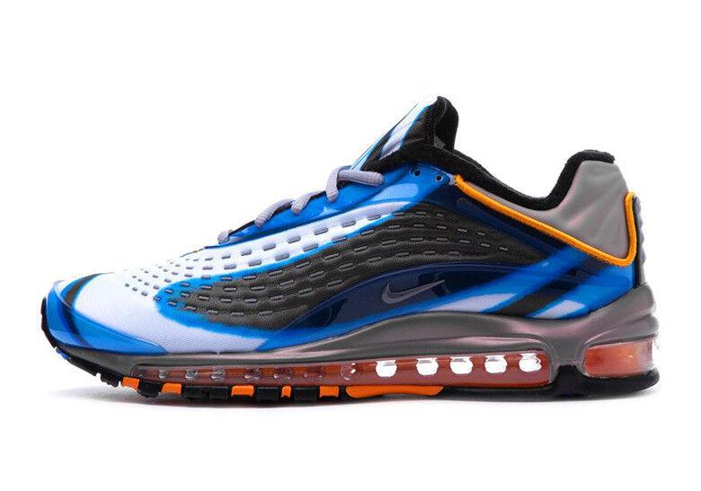 Nike Uomo dimensioni hypervenom 7 hypervenom dimensioni phinish fg pro calcio il calcio scarpette bianche nuovo acc d70d84