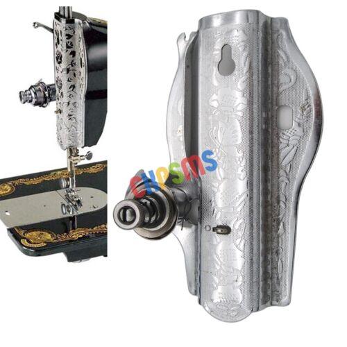 1PCS #HA-1-90 THREAD TENSIONER COMPLETE FIT FOR SINGER JA HA HOUSHOLD machine